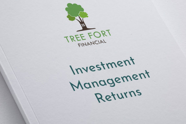 Tree Fort Financial Investment Management Returns Document