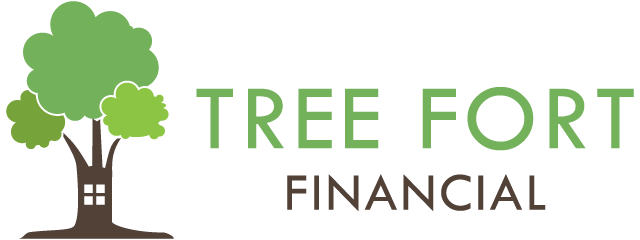 Tree Fort Financial